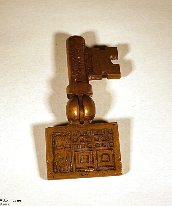 Big tree keys collection of antique keys and locks for Door key design